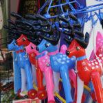 Merchandiseartikel Sika Deer Nara