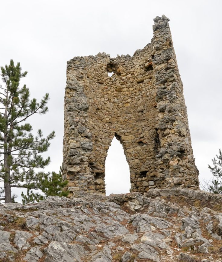Seebenstein