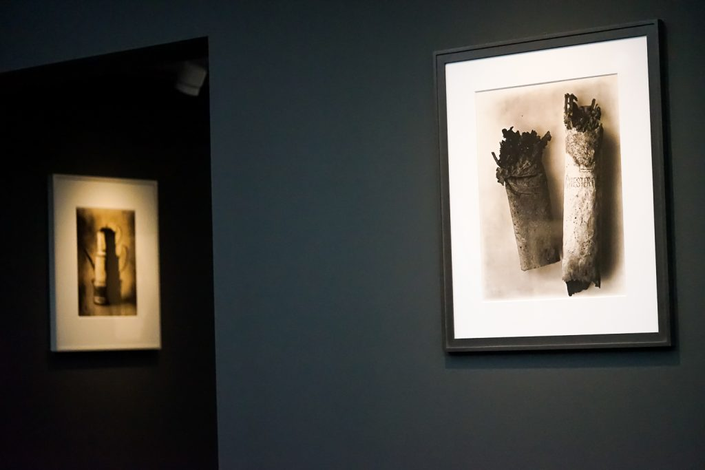 """Irving Penn: Centennial"" at C/O Berlin"